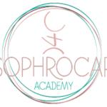 Sophrocap Academy